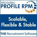 Microdec Profile