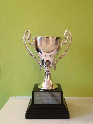 trophy2013