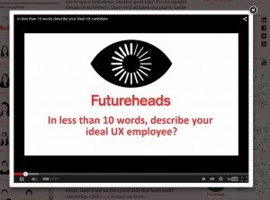 futureheadsBlog