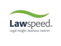 lawspeed14[1].jpg