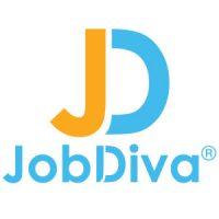 jobdiva-logo2-300x300.jpg
