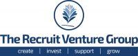 The Recruit Venture Group Logo RGB.jpg