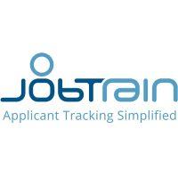 Jobtrain-Logo-500x500-v2.jpg