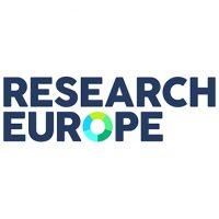 researchEurope.jpg
