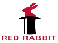 Red-Rabbit600x450.jpg