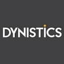 Dynistics-Logo.jpg