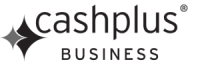 cashplus_business_logo-transparent_png-300x108.png