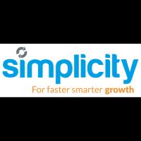 SimplicitySq.png
