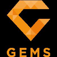 GEMSSq.png