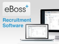 eboss-advert-300x225[1].jpg