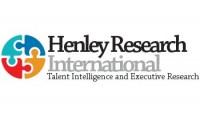 Henley350x200.jpg