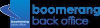 boomerang_back_office_RGB_web.png