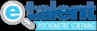 e-talent_logo_new_psychometric_screening1-300x98.png