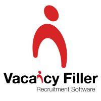 vacancy filler.jpg