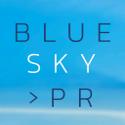 BlueSkyListing.png