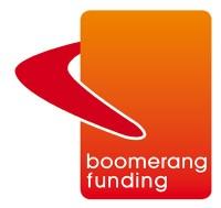 Boomerang_funding_Logo Small.jpg