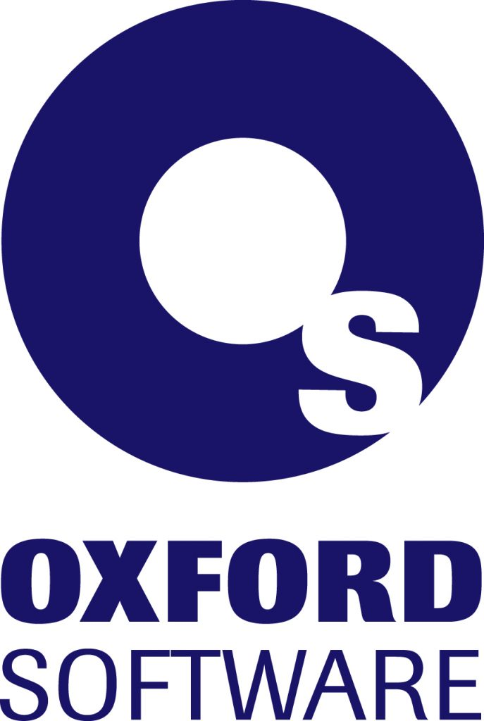 oxfordsoftware300