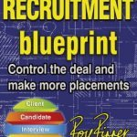 Uk recruiter 7 books every recruiter should read in 2017 uk recruiter recruitment blueprint control the deal and make more placements malvernweather Image collections