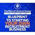 Recruit Venture Group
